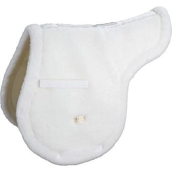Wonder Saddle Pad | Dover Saddlery