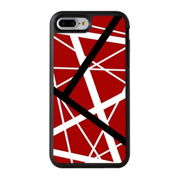 Evh iPhone 8 Plus Case