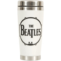 Beatles - Travel Mug