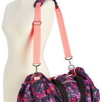 Performance Active Duffle Bag for Women | Old Navy
