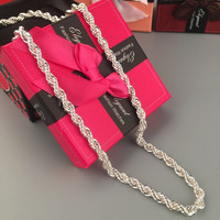 Gift New Arrival Jewelry Stylish Shiny Hot Sale Hip-hop Club Necklace [6542753475]