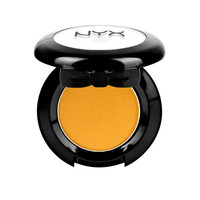 NYX - Hot Singles - Butterscotch Caramel - HS62