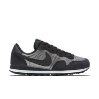 Nike Air Pegasus 83 Premium Women's Shoe