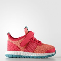 adidas Pure Boost ZG Shoes - Multicolor | adidas US