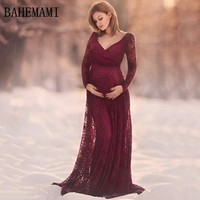 Summer maternity clothing