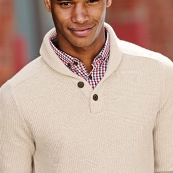 Buy Shawl Neck Mock Shirt online today at Next: Canada