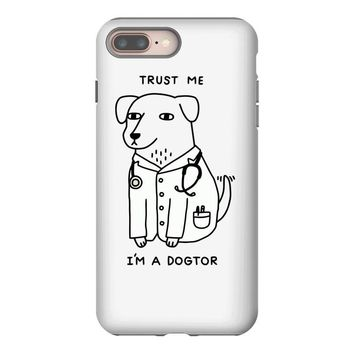dogtor iPhone 8 Plus