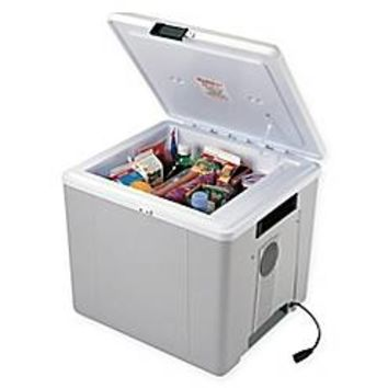 Koolatron 48-Can Voyager Cooler