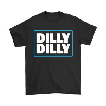 HCXX Bud Light: Official Logo Dilly Dilly! Shirts