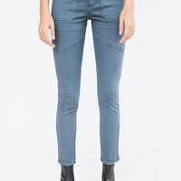 BDG Jefferson Pant | Urban Outfitters