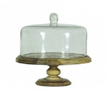 cake stand with cover best glass cake covers products on wanelo 2336