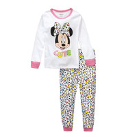 Winter Children Cotton Sleeve Home Set [6324909636]