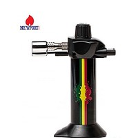 Newport Ethio Torch Mini