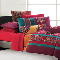 Natori Bedding, Tankga Collection - Bedding Collections - Bed & Bath - Macy's