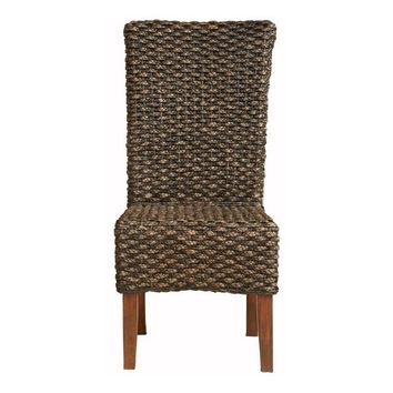 Clifton Side Chair Set of 4 - CLEARANCE