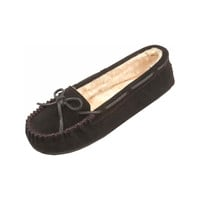 Minnetonka Cally Slipper - Women's