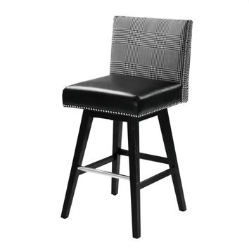 Dixon Bar Stool | Eichholtz Coppola