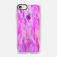 Willow iPhone 7 Case by Lisa Argyropoulos | Casetify