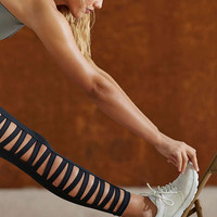 Without Walls Crisscross Legging | Urban Outfitters