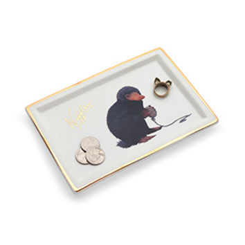 Niffler Coin Tray - Exclusive