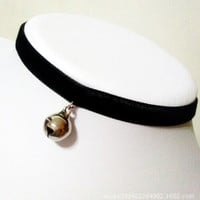 Shiny Gift Stylish New Arrival Jewelry Bells Soft Necklace [10417794836]