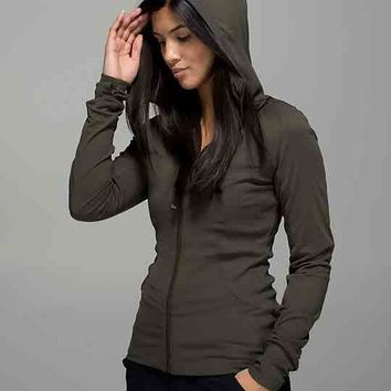 in flux jacket | women's jackets & hoodies | lululemon athletica