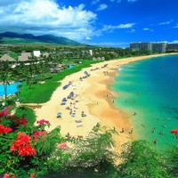 All Inclusive Resorts In Hawaii | Cheap Vacation Packages From NYC
