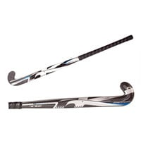 TK Platinum 2 Composite Field Hockey Stick-longstreth