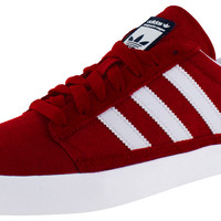 Adidas Originals Rayado Low Men's Skate Sneakers Shoes