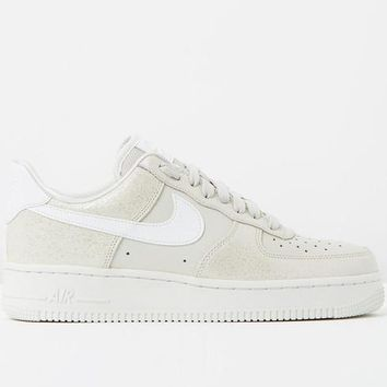 Women's Nike Air Force 1 '07 Shoes