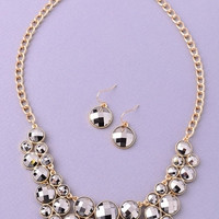 New You Necklace