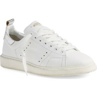 Golden Goose 'Starter' Low Top Sneaker (Women) | Nordstrom
