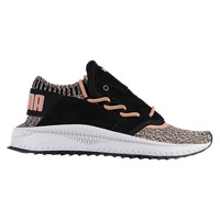 PUMA Tsugi Shinsei Evoknit - Women's at Foot Locker