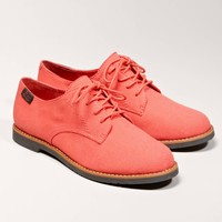 Bass Ely-2 Oxford | American Eagle Outfitters