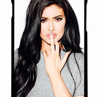 Kylie Jenner IPhone Cases