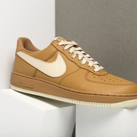 QIYIF NIKE AIR FORCE 1 '07 LV8