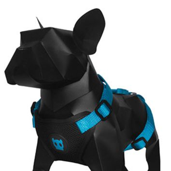 Monoby | Air Mesh Dog Harness