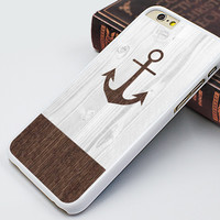 best seller iphone 6 case,most popular iphone 6 plus case,idea iphone 5s case,wood anchor image iphone 5c case,art wood design iphone 5 case,personalized iphone 4s case,salable iphone 4 case