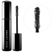 Marc Jacobs Beauty Velvet Noir Major Volume Mascara (0.32 oz Noir)