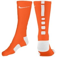 Nike Elite Basketball Crew Socks - Men's at Kids Foot Locker
