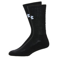 Under Armour Freedom Believe in Heros Socks