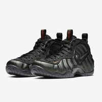 Nike Air Foamposite Pro ¡°Sequoia¡±