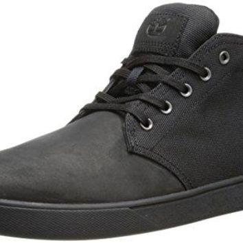 Timberland Men's Groveton CH Fashion Sneaker  timberland boots for men