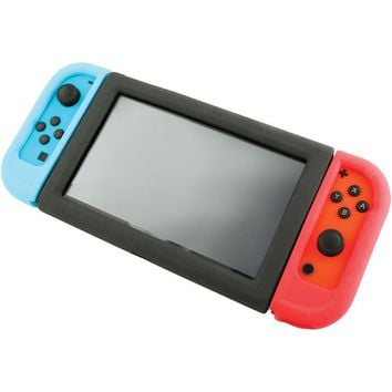 Nyko Technologies Bubble Case For Nintendo Switch