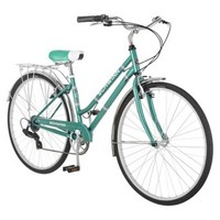 5f20cd6dfd5 Schwinn Women's 700c Gateway 28