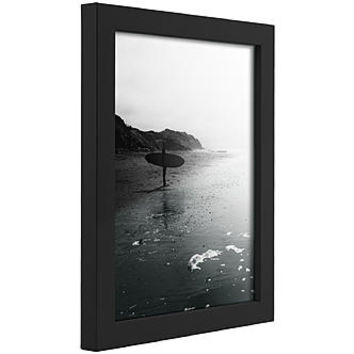 Craig Frames Inc Confetti Modern Solid Wood Picture Frame (140)