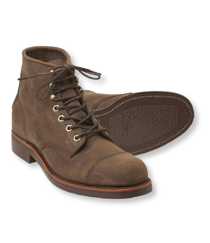 Luxury Womens Bean Boots Collection 2012 By LLBean