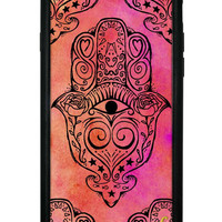 Hamsa iPhone 6/6s Case