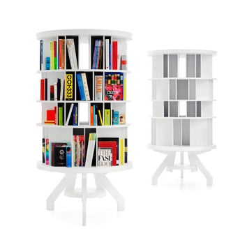 Nureyev - Book displays / holder by Linteloo | Architonic