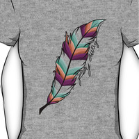 fly away Women's T-Shirt